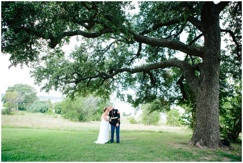 teal and orange wedding_0006