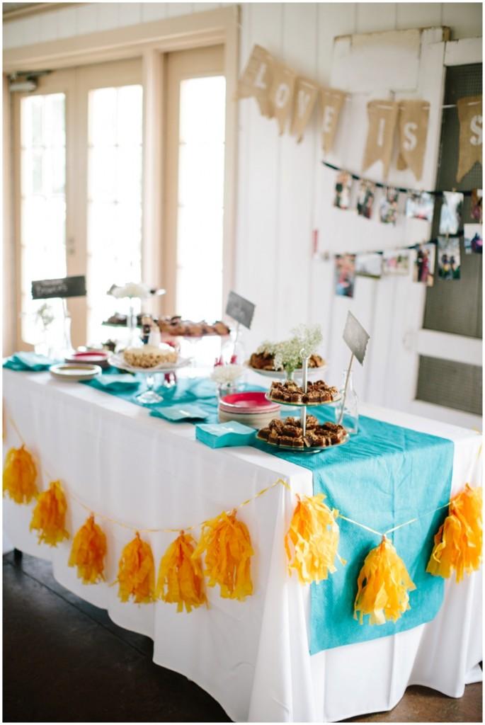 teal and orange wedding_0010