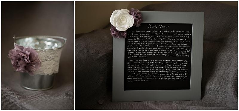 Intimate Lavender Wedding_(35)