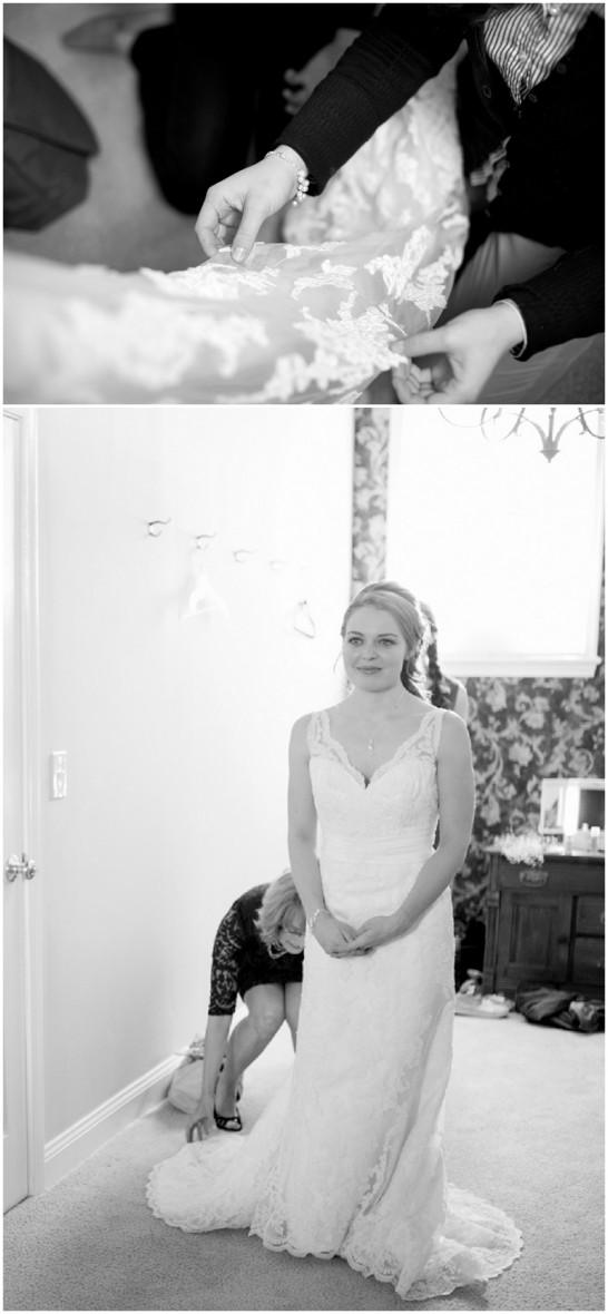 Intimate Lavender Wedding_(4)