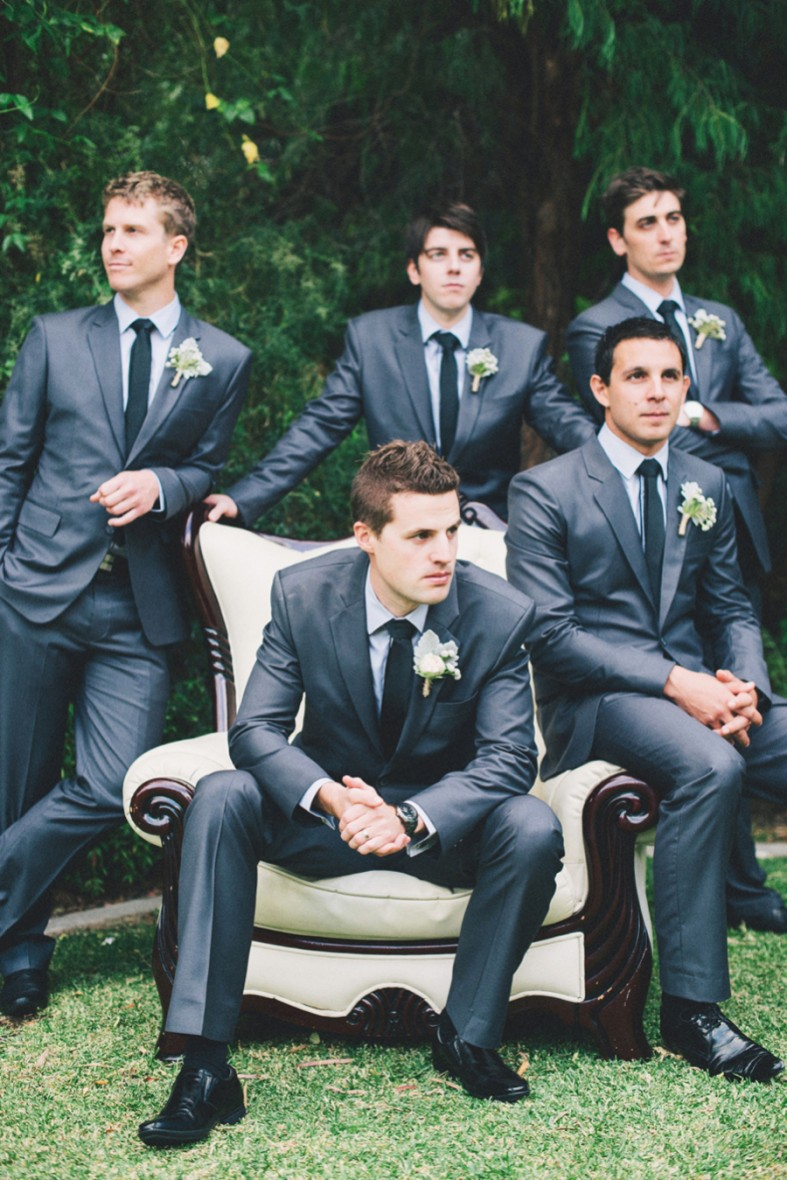 Groomsmen_Suits
