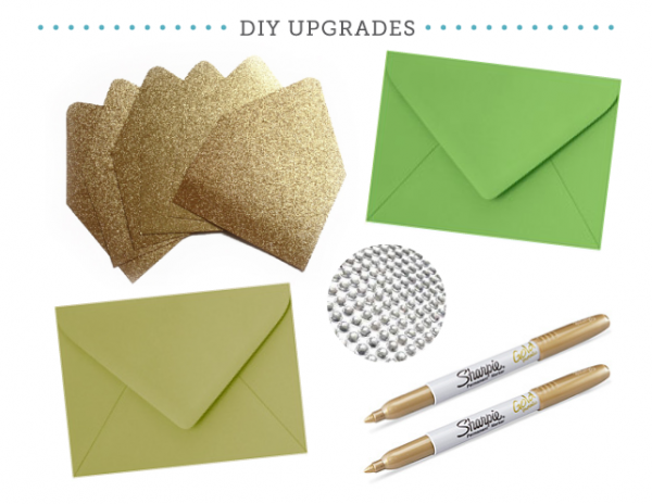 diy-wedding-invitation-upgrades