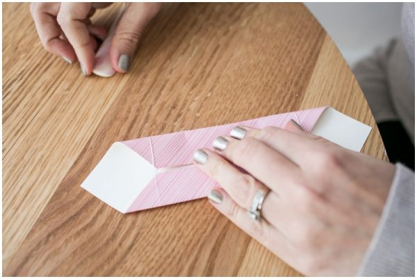 (C)AlexisJuneWeddings   BudgetSavvy Bride DIY   February 2015
