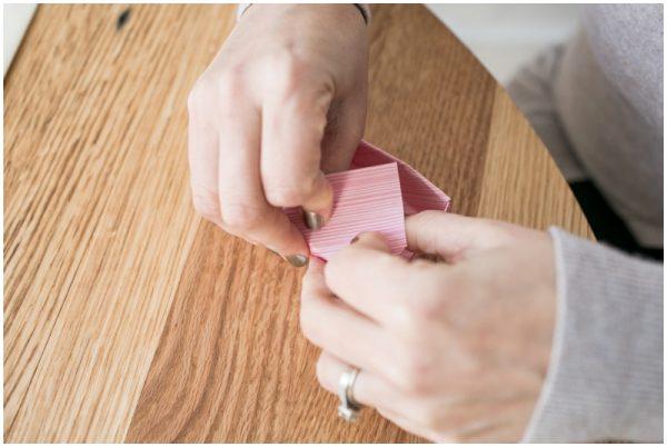 (C)AlexisJuneWeddings | BudgetSavvy Bride DIY | February 2015