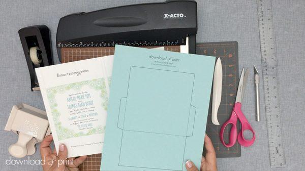 Download-and-Print-Daisy-Pocketfold-Tutorial-01-Printable-Templates