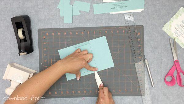 Download-and-Print-Daisy-Pocketfold-Tutorial-06-Fold-Pocket