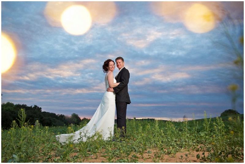 southern California wedding photos