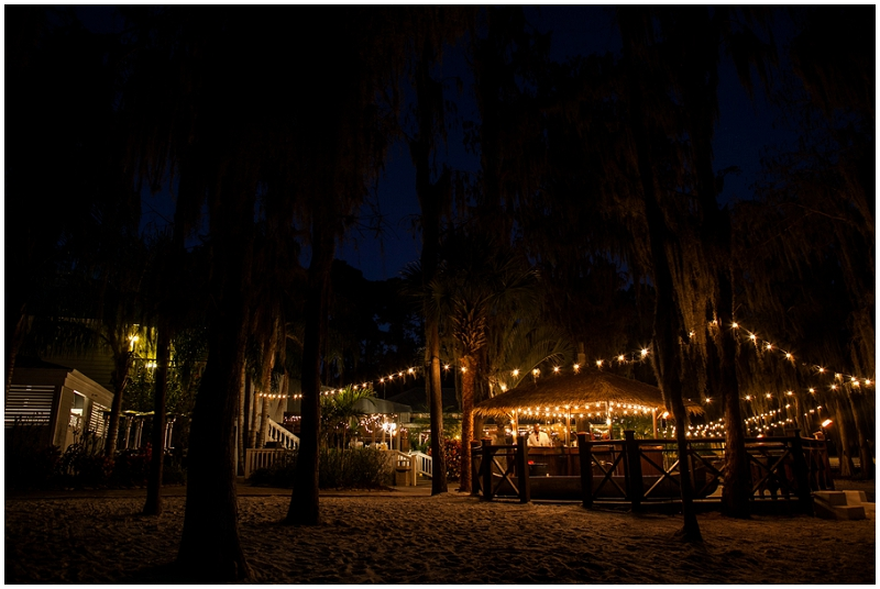 Tropical Florida Wedding_0042