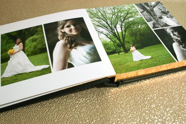 mypublisher wedding albums (7 of 12)