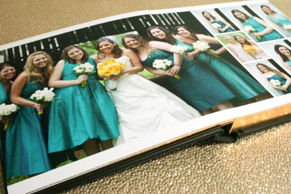 mypublisher wedding albums (8 of 12)