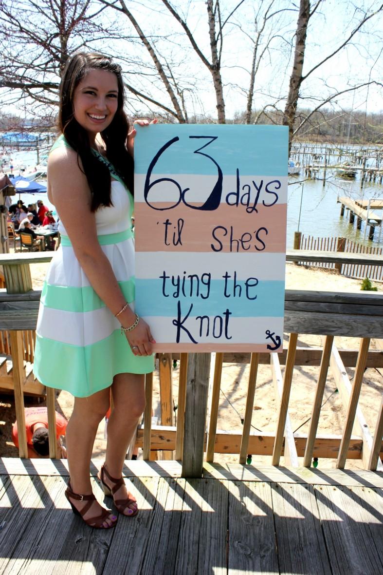 Countdown_Bride