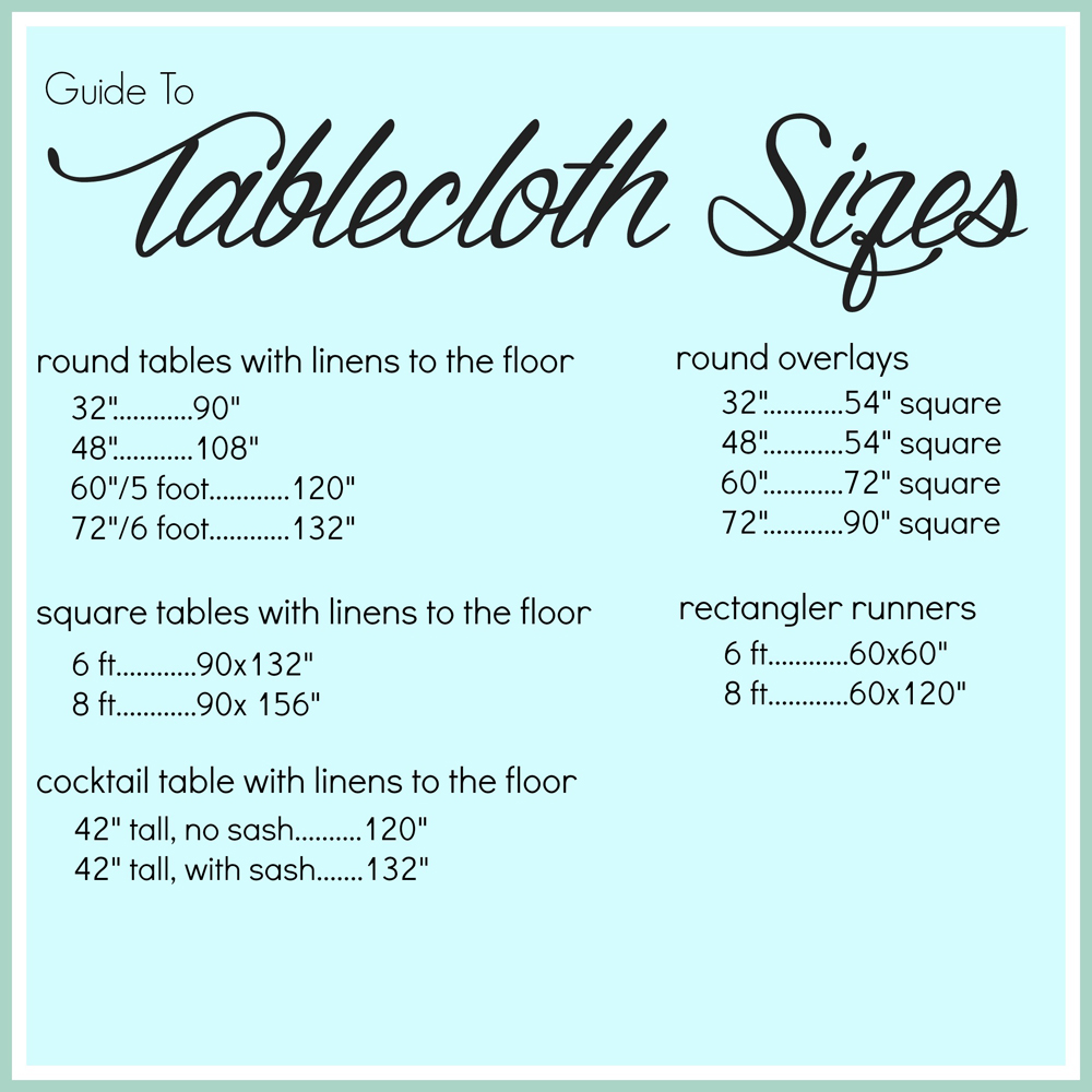 Tablecloth_Sizing
