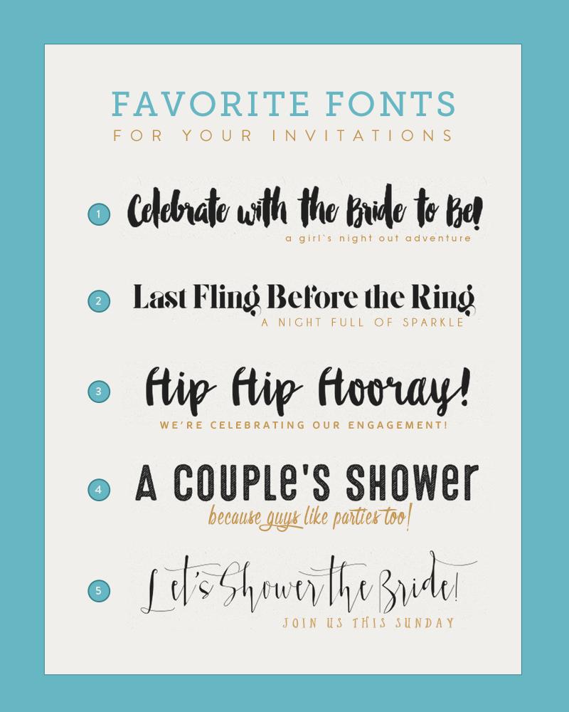 BSB-Favorite-Fonts-June