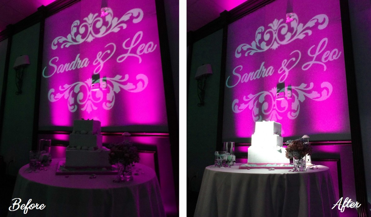 Cake-Spotlight-Before-And-After