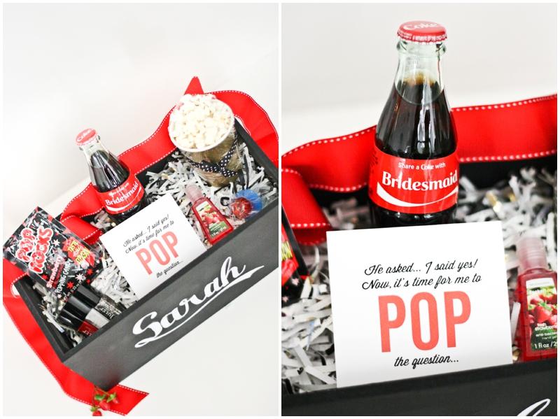 coca cola share a coke wedding gifts_0003