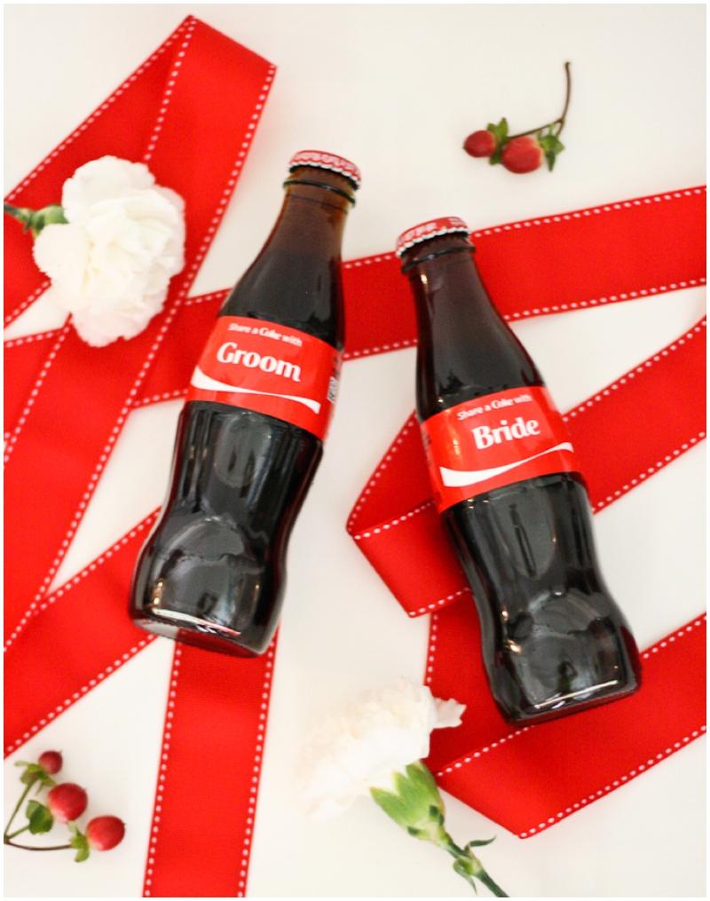 coca cola share a coke wedding gifts_0008