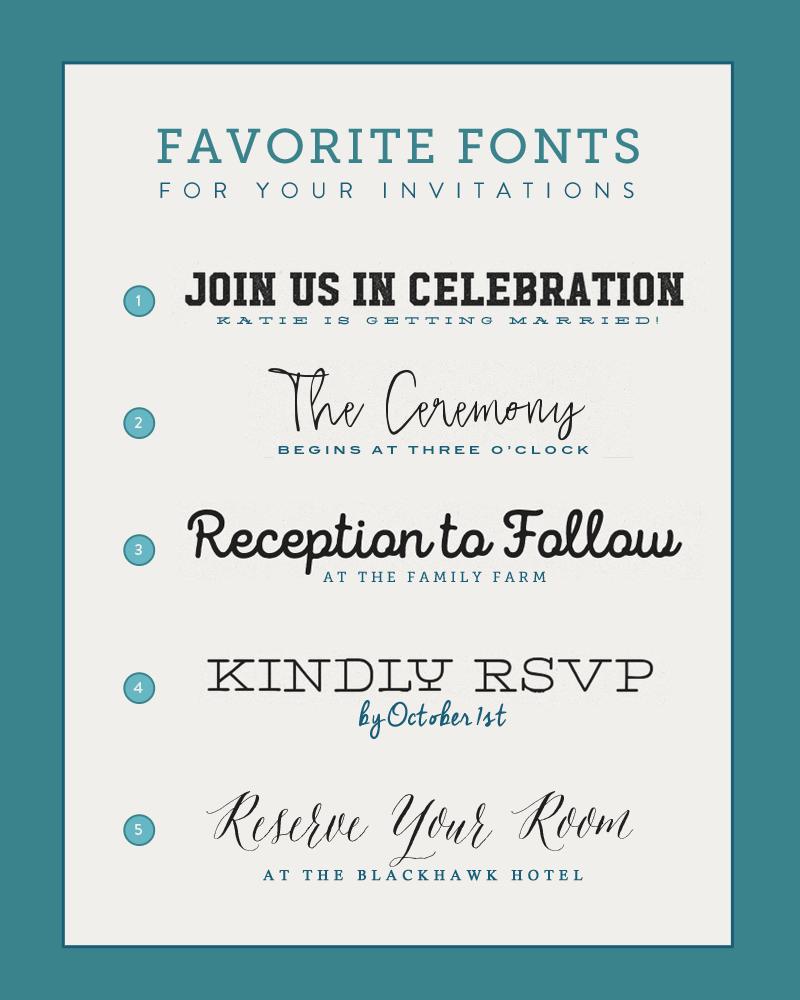 BSB-Favorite-Fonts-July