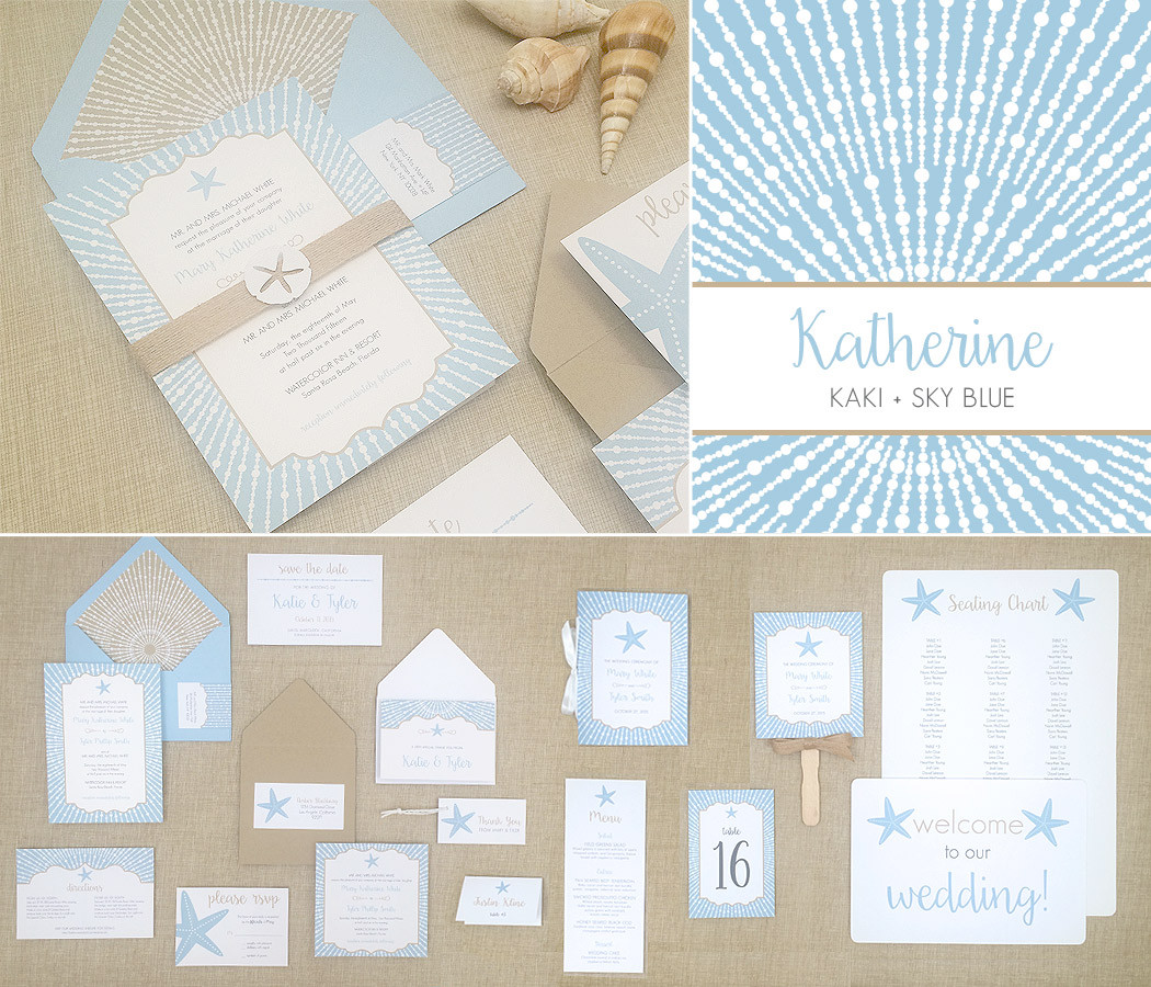 Download-and-Print-BSB-Collection-Katherine-Blue-Feature