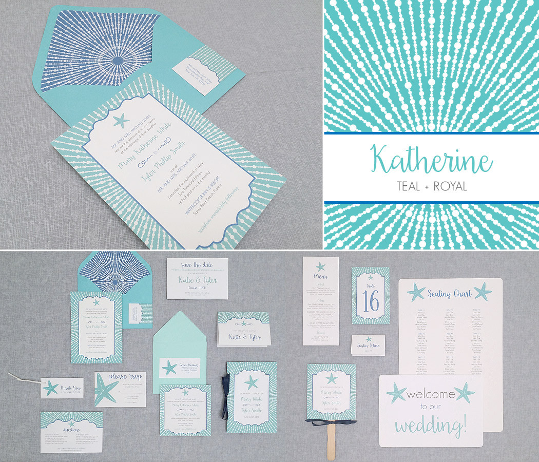 Download-and-Print-BSB-Collection-Katherine-Teal-Feature