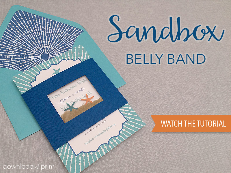 Sandbox-Belly-Band-Feature-Graphic-800x600