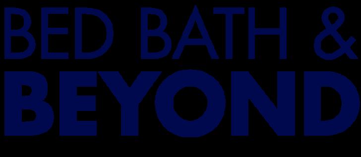 Set up a wedding registry at Bed Bath & Beyond