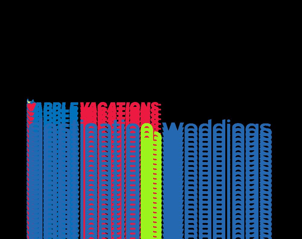 Apple Vacations (Destination-Weddings-logo 2)