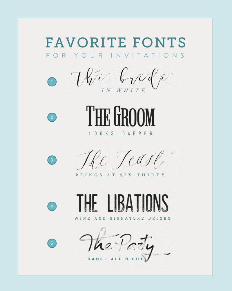 BSB-Favorite-Fonts-August