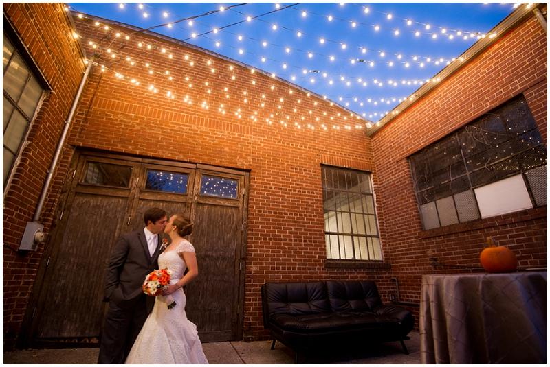 reception wedding photos
