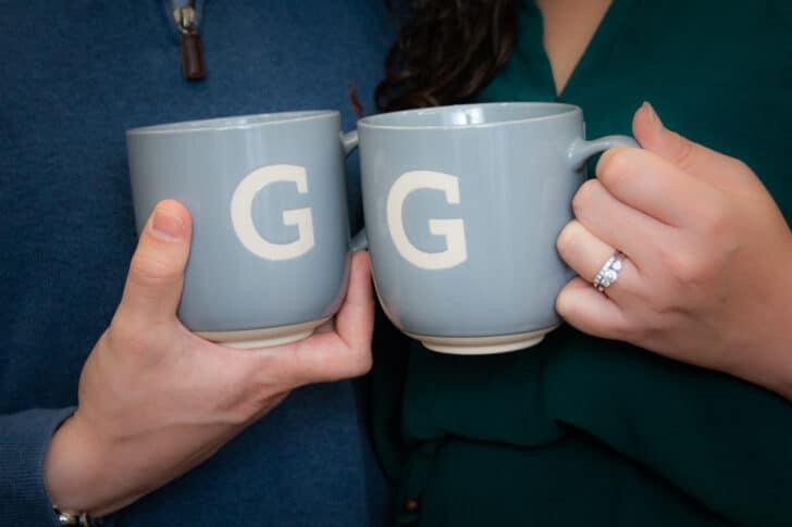 best wedding registries stores