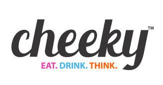 Cheeky (PRNewsFoto/Cheeky Home)