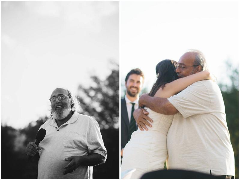 father wedding toasts