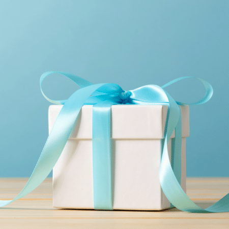 bridesmaids gifts on a budget