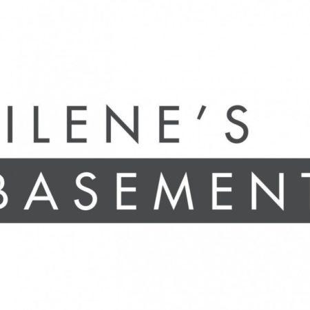 Filene's Basement Logo
