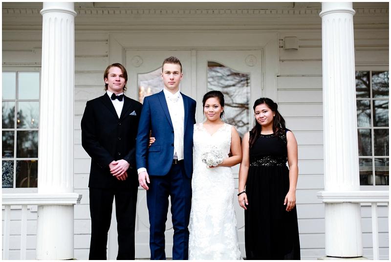 Candlelit Norwegian Wedding_0016