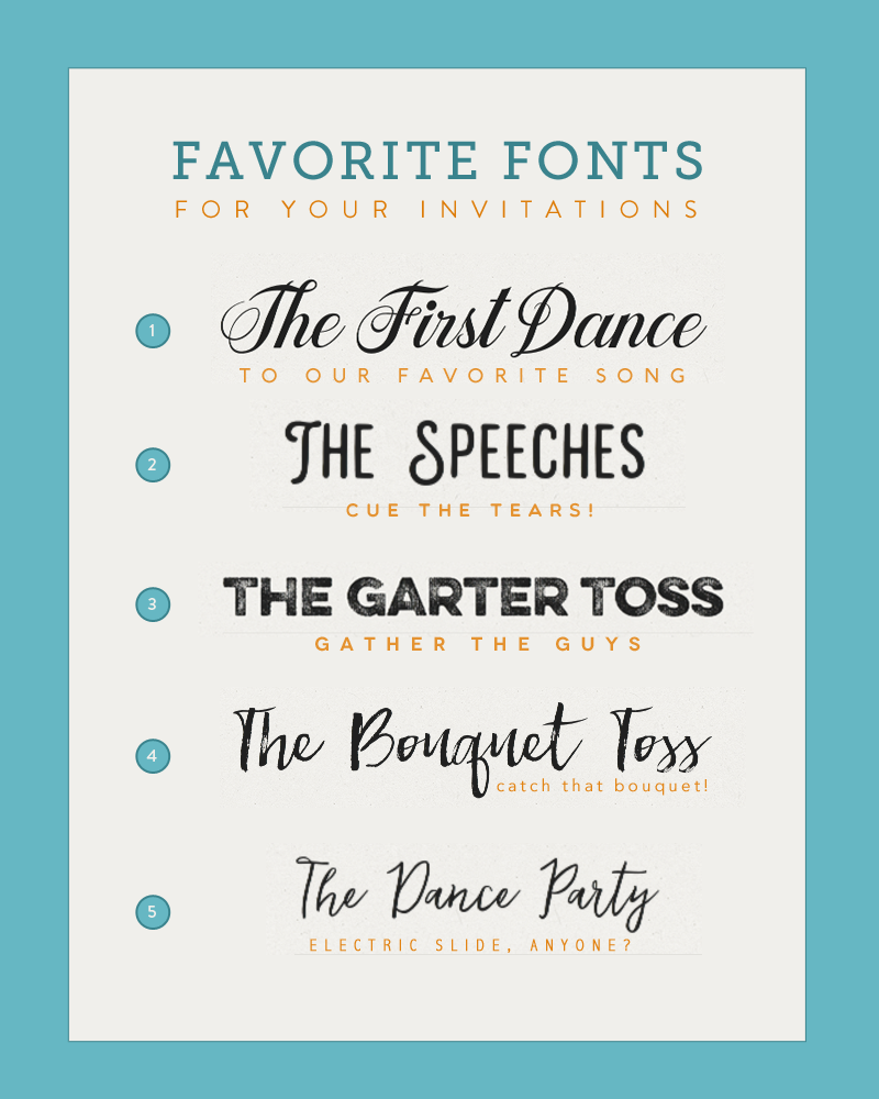 BSB-Favorite-Fonts-November