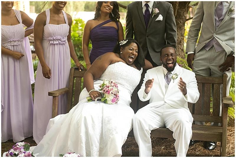 groom white tuxedo