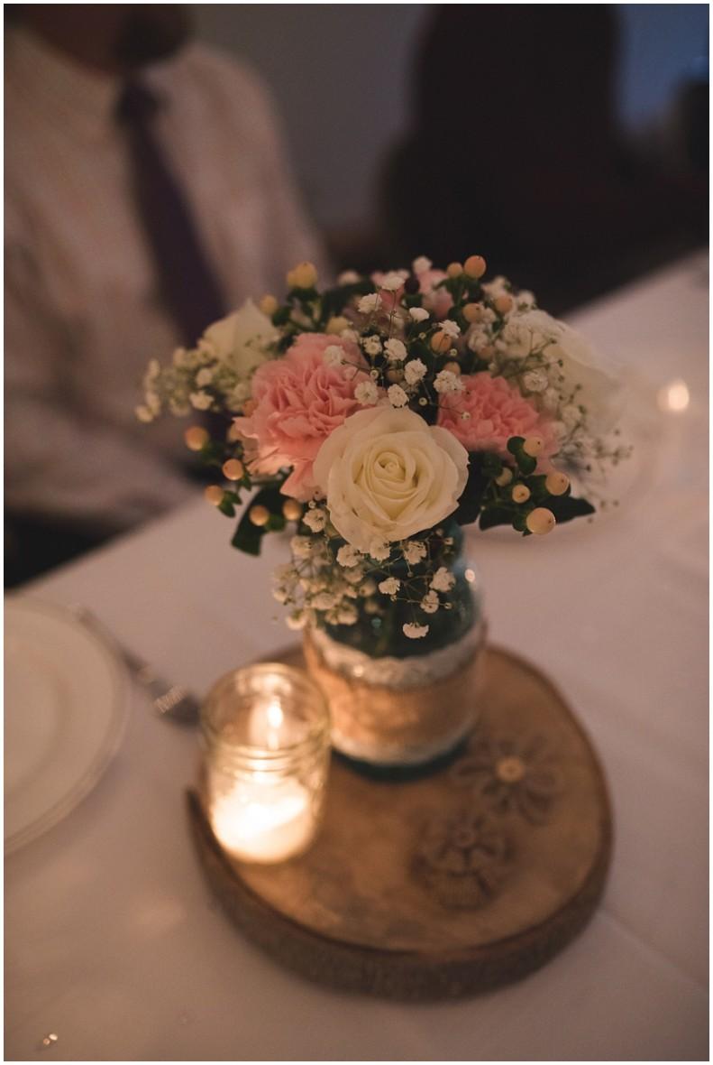 Pink and Blue $5k Church Wedding_0045
