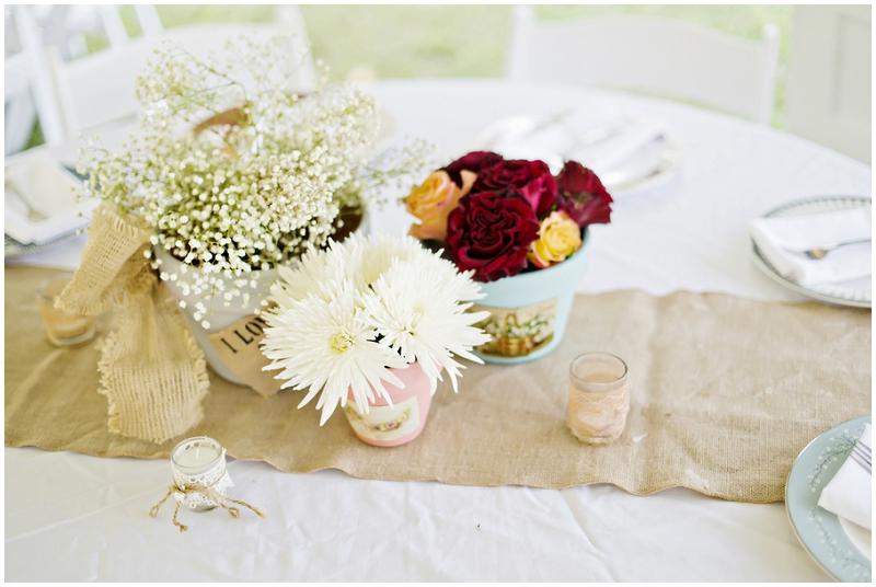Shabby Chic Summer Wedding_0050