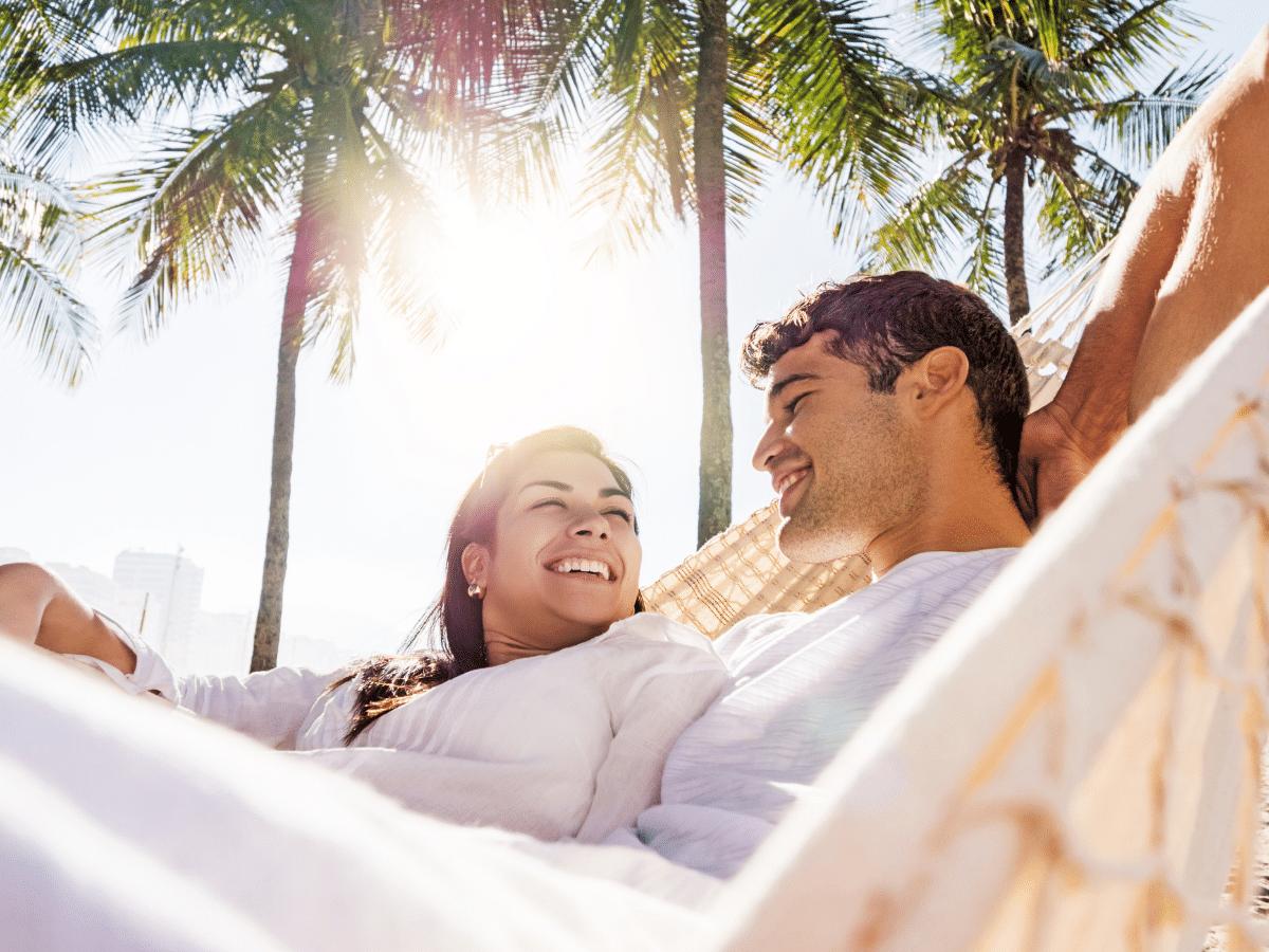 honeymoon hacks