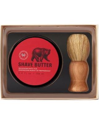 tri-coastal-design-peppermint-shave-butter-kit