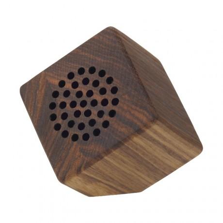 triple C portable speaker