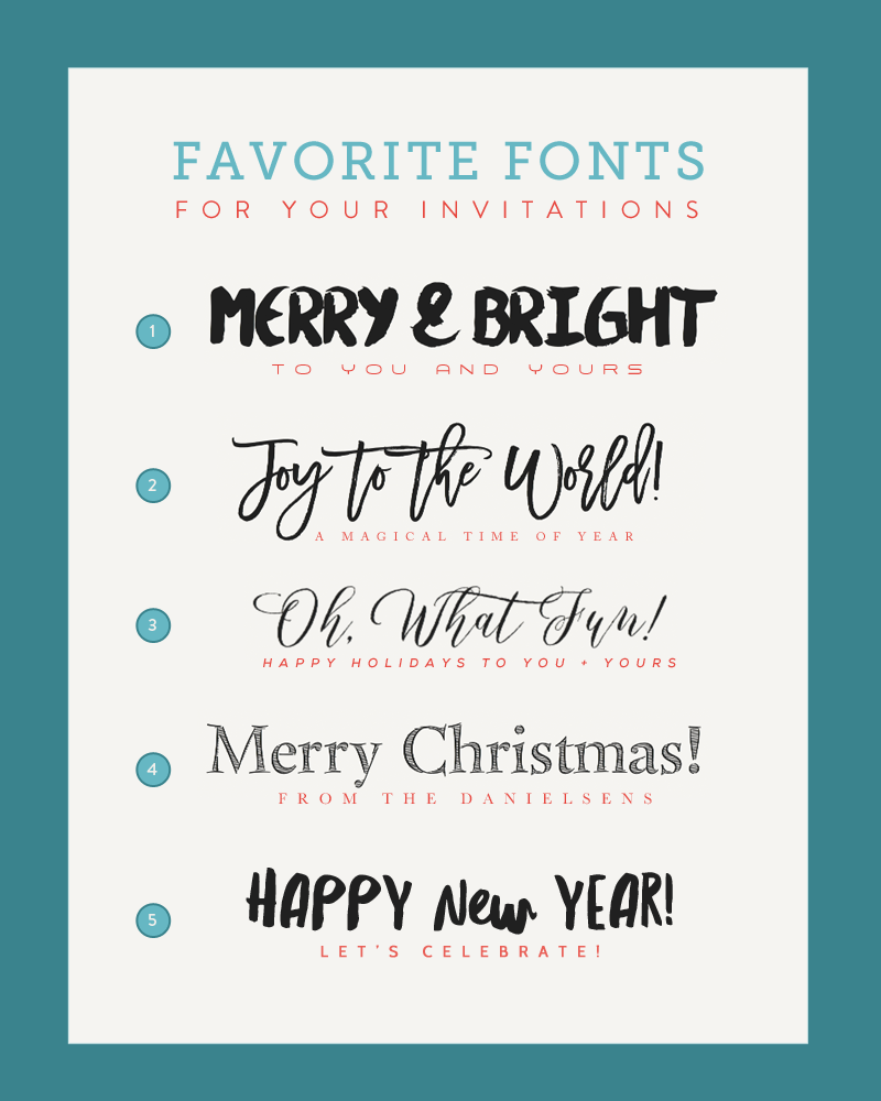 BSB-Favorite-Fonts-December