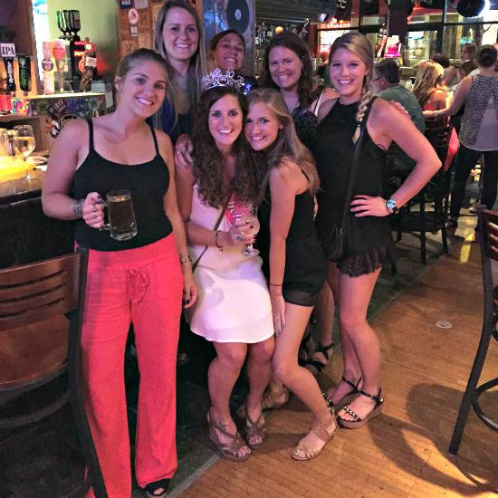 Bachelorette-Party-Scavenger-Hunt