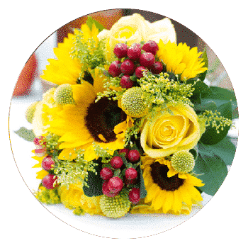 bloominous- bulk flowers for weddings