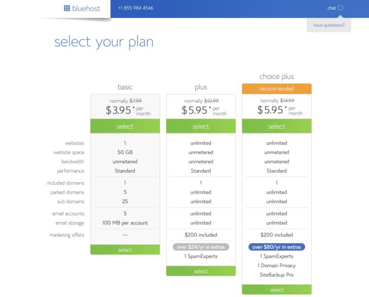 2-select_plan $3.95