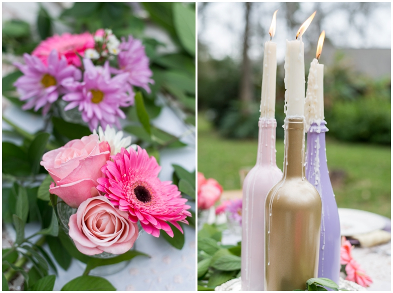 DIY Valentine's Wedding Inspiration_0001