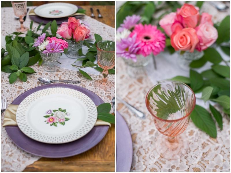DIY Valentine's Wedding Inspiration_0004