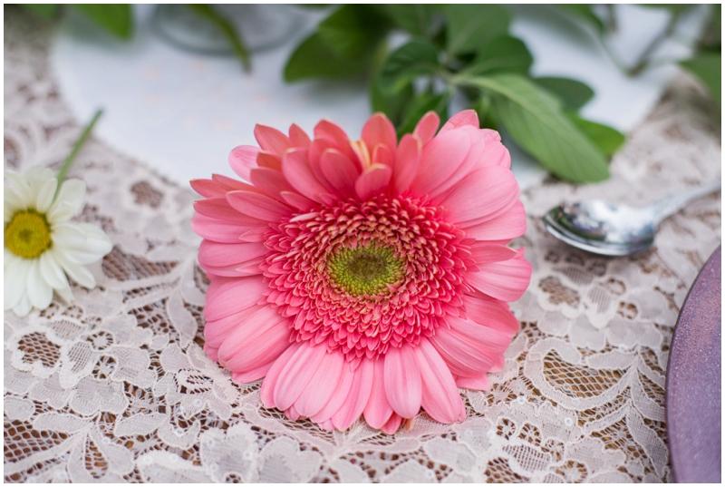 DIY Valentine's Wedding Inspiration_0005