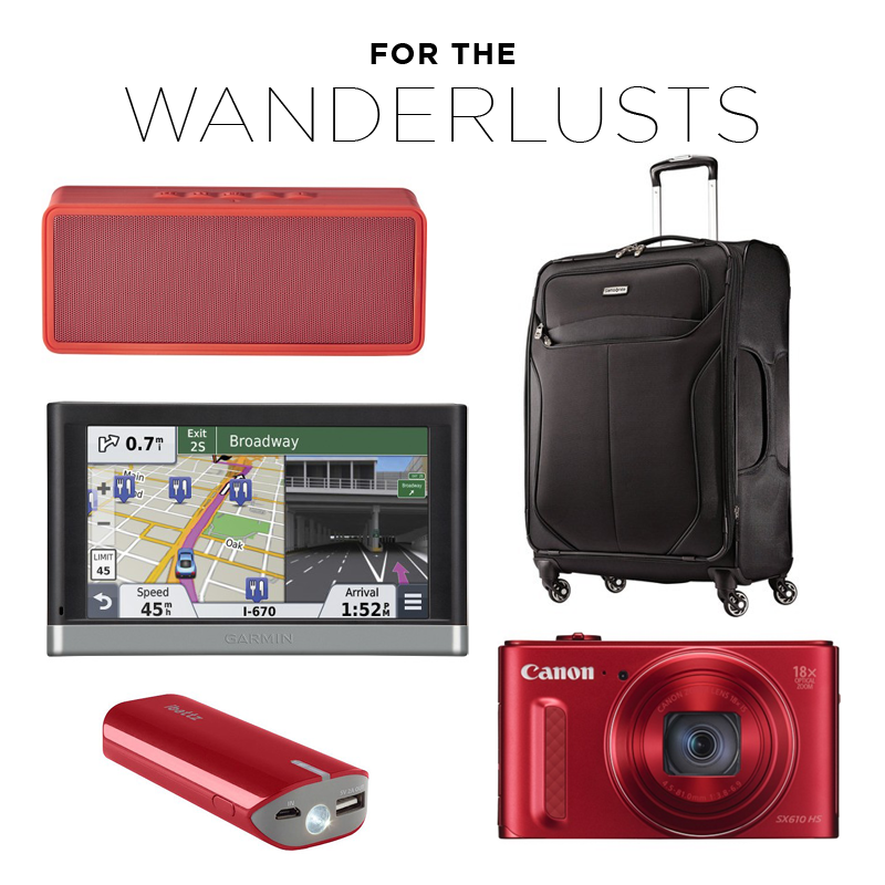 best buy wedding registry - wanderlusts