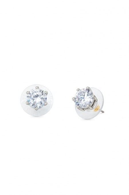 stella & dot sparkle studs - perfect gifts for every girl on your list